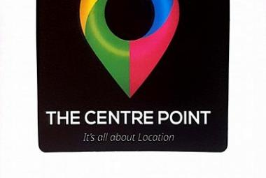The Centre Point